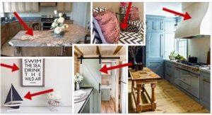 10 Home Decor Trends To Retire In 2019