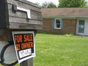Homes For Sale In Farmington Hills Michigan Mail Box
