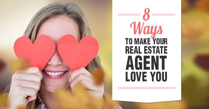 Your Agents Love On Valentines-Count The 8 Ways