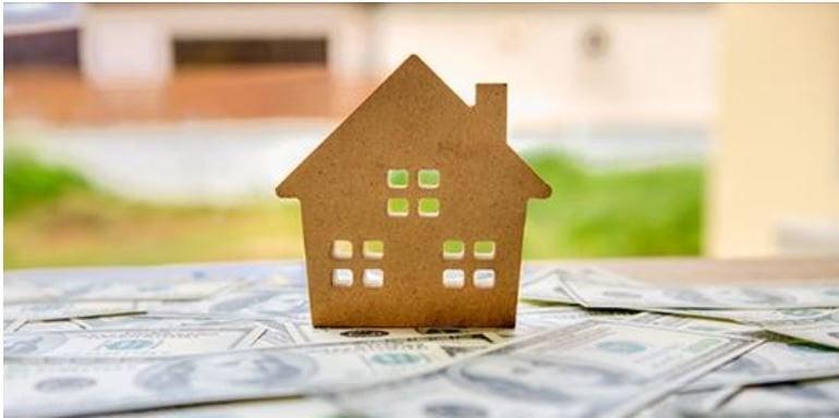 Oakland County Michigan Housing Market Report 2019