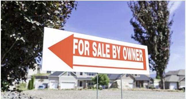 A For Sale By Owner-6 Reasons To Use Caution