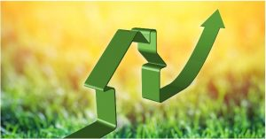 Home Sales Rebound Spring Season