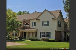 Farmington Hills Condos and Townhomes for Sale