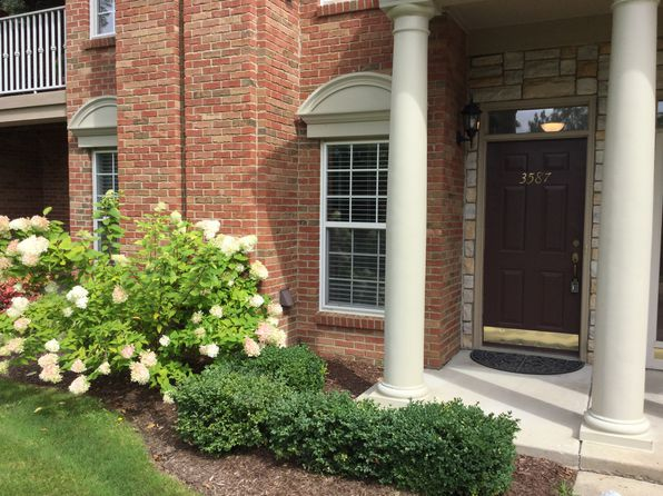 Why Homebuyers Should Explore Oakland County MI Condos for Sale