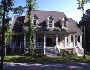 Royal Oak MI Homes for Sale