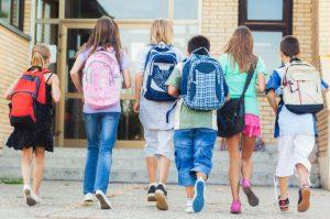 Top rated Farmington HIlls MI School System
