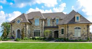 Novi MI Homes for Sale