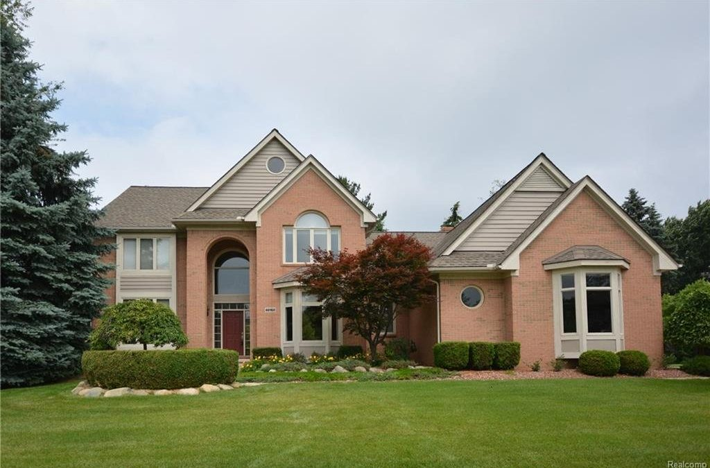 Why Novi Homebuyers Should Partner with a Top Novi MI REALTOR®