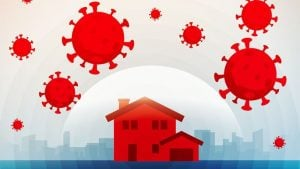 Selling Your Home During COVID-19 Pandemic