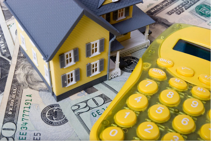 Fannie Mae & Freddie Mac Offering Help to Homeowners During COVID-19 Crisis