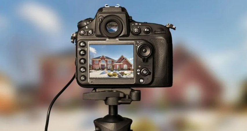 WHY FARMINGTON HILLS MI HOME SELLERS NEED QUALITY REAL ESTATE PHOTOS