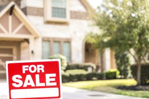 Selling Your Farmington Hills Home during COVID-19 Crisis