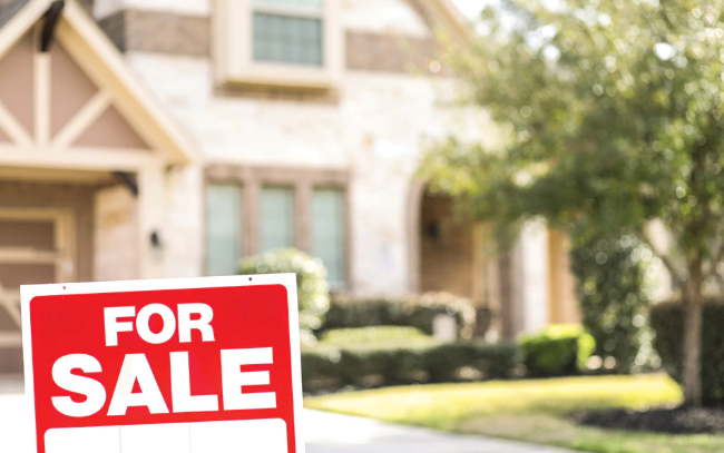 Latest Update On The Current Housing Market – May 21, 2020