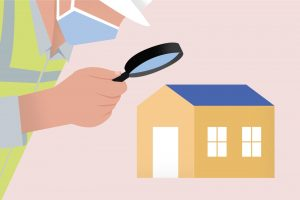 First-time Homebuyers: Can I Still Buy a House During Covid-19