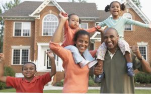 Why You Need A Top-rated RE/MAX Farmington Hills MI REALTOR®