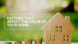 8 Key Factors That Can Influence Your Farmington Hills MI Home Value