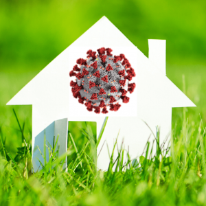 Has The COVID-19 Pandemic Made Homebuyers More Eager to Buy?