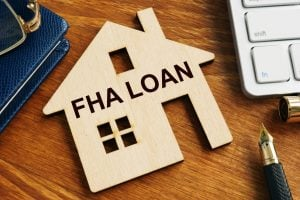 Buying a Home in Farmington Hills MI? The Benefits of An FHA Loan