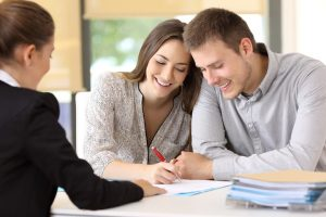 Buying a Home in Farmington Hills MI - 5 First-Time Homebuyer Mistakes to Avoid