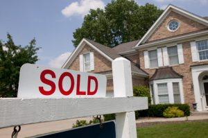 Buying a Home in Farmington Hills MI