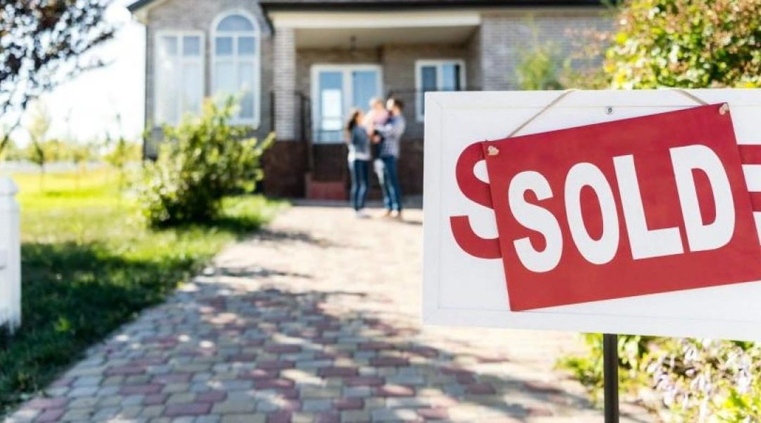Buying a Home in Farmington Hills MI? Why You Need A REALTOR®