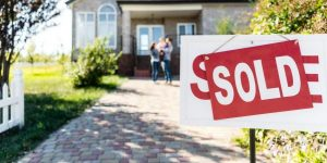 Buying a Home in Farmington Hills MI? Why You Need A REALTOR