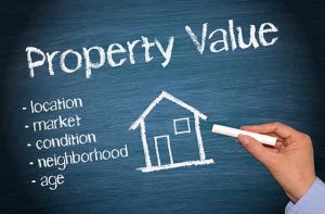 How Much is My Farmington Hill MI Home Worth? 6 Factors That Influence Home Value