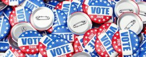 How Will The 2020 Presidential Election Affect The Housing Market?