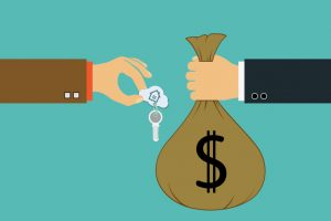 Mortgage Pre-qualification, Pre-approval, and Approval Process