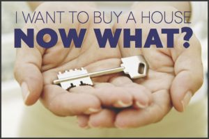 Planning on Buying a Home in Farmington Hills MI? Things You Can Do Now To Prepare