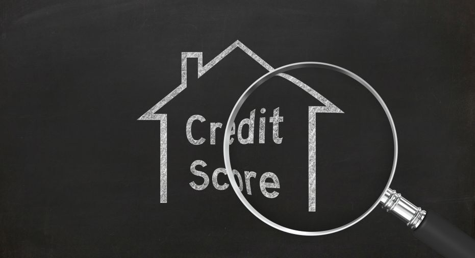 Buying a Home in Farmington Hills MI and Your Credit Score