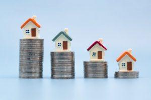 Factors That Influence Your Farmington Hills MI Home Value