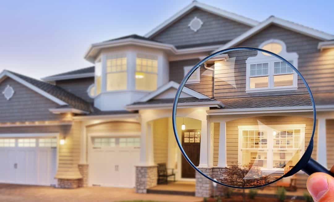 Buying a Home in Farmington Hills MI: Home Inspection Tips