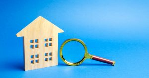 Home Appraisal Tips For Farmington Hills MI Home Buyers