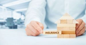 Homeowners Insurance When Buying a Home in Farmington Hills MI
