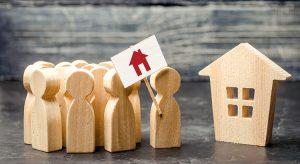 Tips for Winning a Farmington Hills MI Real Estate Bidding War