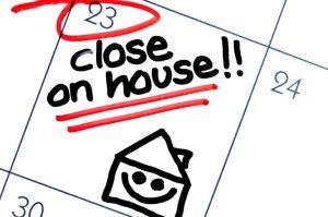 The Closing Process When Buying a Home in Farmington Hills MI