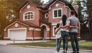 10 Common Mistakes to Avoid When Buiyng a Home in Farmingtion Hills MI