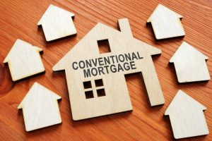 Buying a home in Farmington Hills MI? Conventional mortgages 101
