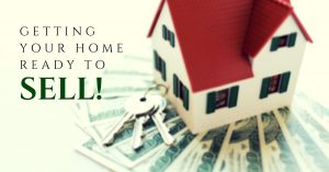 12 Tips for Getting Your Oakland County MI House Ready to Sell