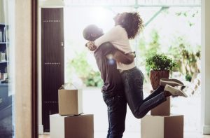 Oakland County MI FIrst-time Home Buyers: FHA Loans 101