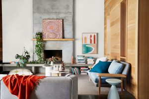 Preparing to Put Your Farmington Hills MI Home on the Market? 2021 Home Design & Remodeling Trends