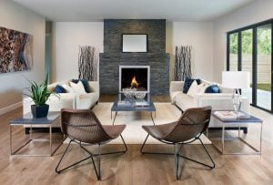The Benefits of Staging Your Farmington Hills MI Home for Sale