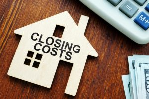 Closing Costs To Consider When Buying A Home in Farmington Hills MI