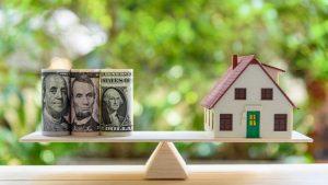 Preparing for an Appraisal Before Listing Your Farmington Hills MI Home
