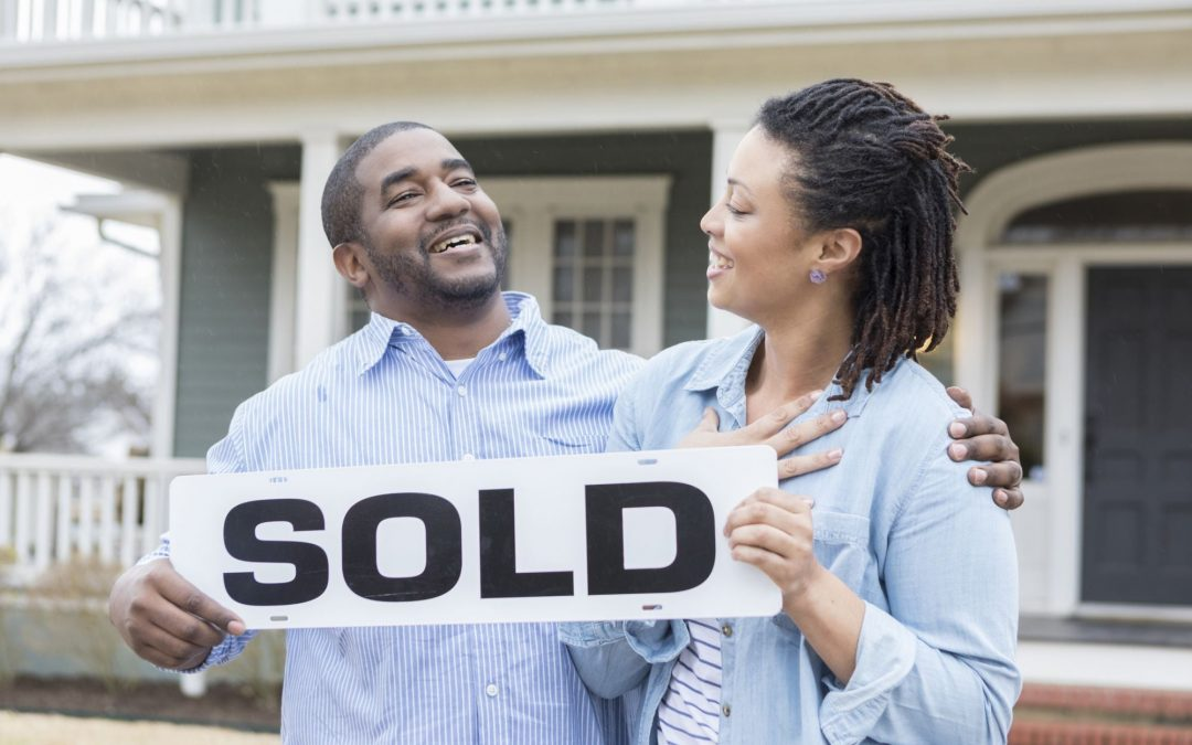 Want to Sell Your Farmington Hills MI House Fast? You Have Options