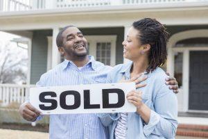 Sell Your Farmington Hills MI House Fast