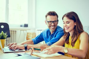 Buying A Home in Farmington Hills: 7 Things to Do Before Applying for a Mortgage