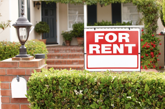Buying A Rental Property in Farmington Hills MI: What You Need To Know