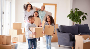 What is Motivating Americans to Move and Buy Homes Right Now?